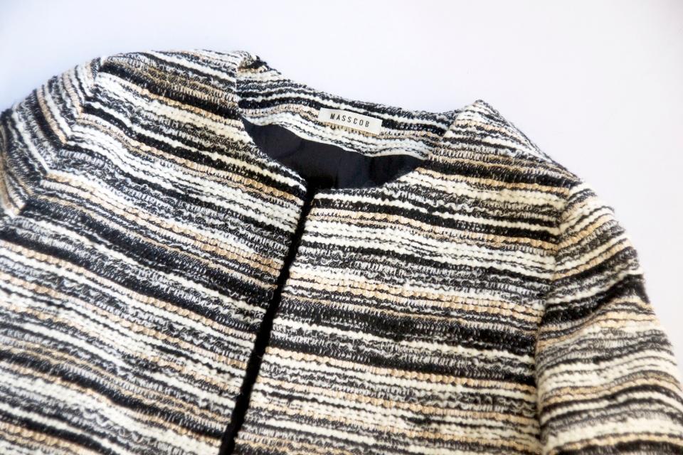 abrigo-masscob-invierno-2013