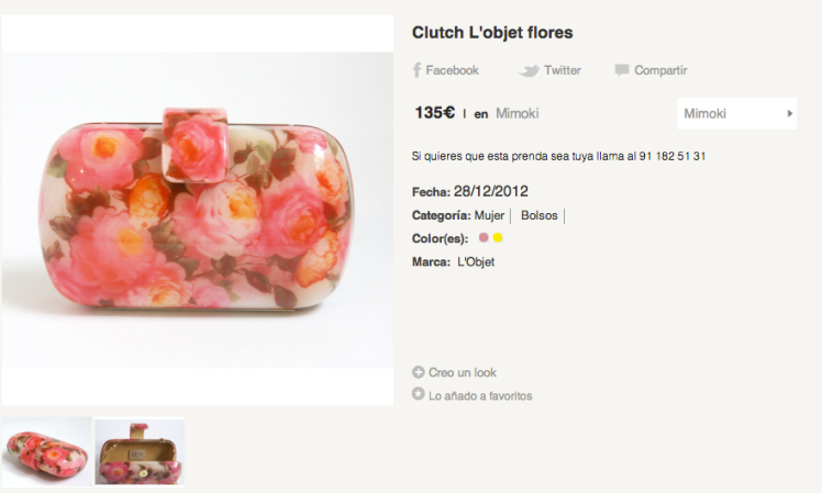 clutch-flores-l'objet