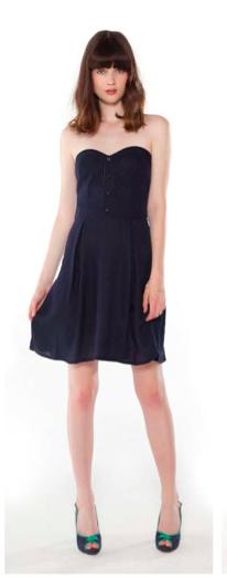 sessun-nueva-coleccion-primavera-2013-mimoki-vestido-boda