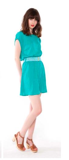 sessun-nueva-coleccion-primavera-2013-mimoki-vestido-turquesa