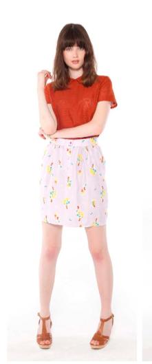 sessun-nueva-coleccion-primavera-2013-mimoki-falda-estampada