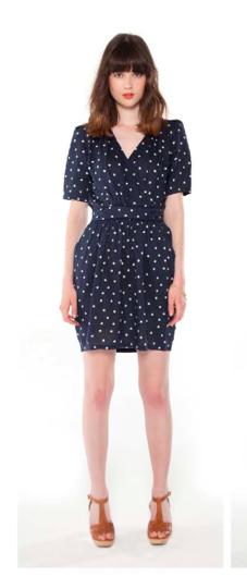 sessun-nueva-coleccion-primavera-2013-mimoki-vestido-lunares
