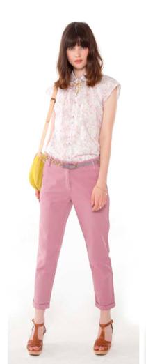 sessun-nueva-coleccion-primavera-2013-mimoki-blusa-estampada