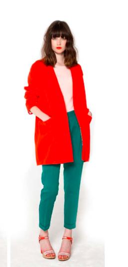 sessun-nueva-coleccion-primavera-2013-mimoki-abrigo-para-bodas-oversize