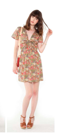 sessun-nueva-coleccion-primavera-2013-mimoki-vestido-estampado-flores