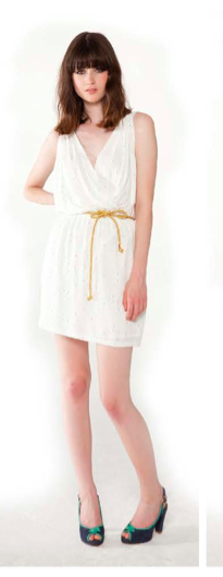 sessun-nueva-coleccion-primavera-2013-mimoki-vestido-topitos