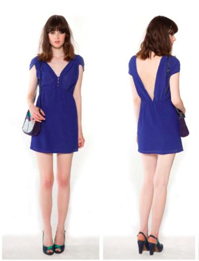 sessun-nueva-coleccion-primavera-2013-mimoki-vestido-azulon