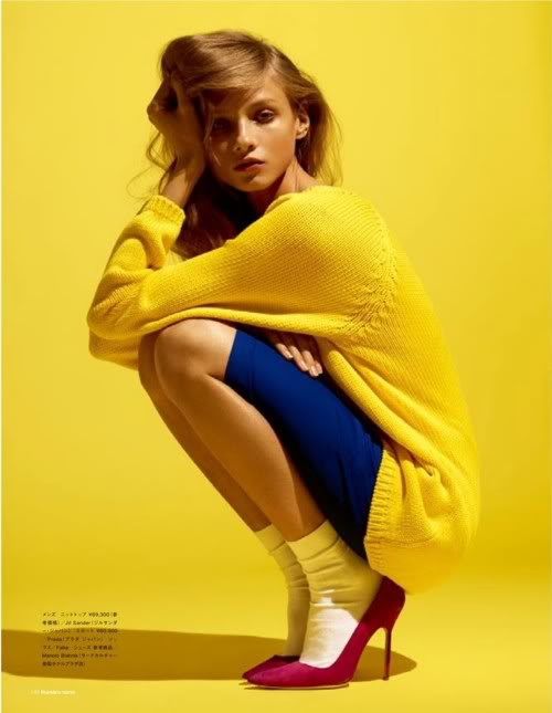color-crazy-yellow_12_715798