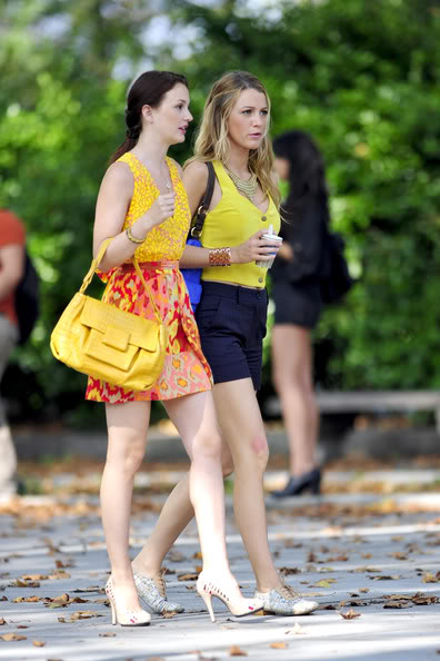 color-crazy-yellow_14_715798
