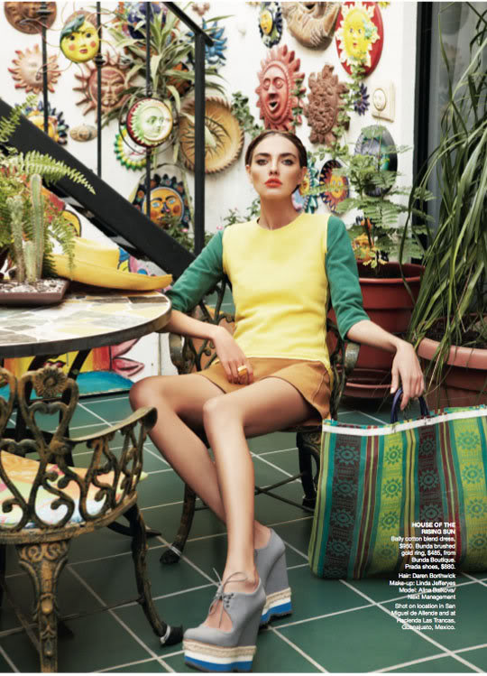 color-crazy-yellow_23_715798