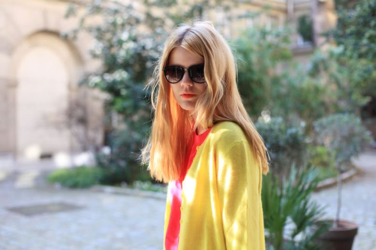 color-crazy-yellow_25_715798