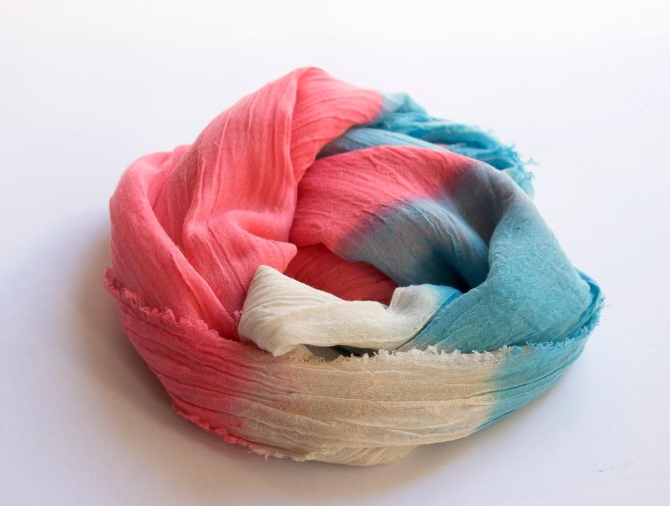foulard-babo-primavera-2013