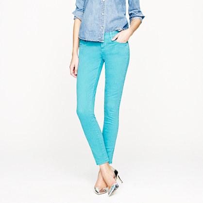 pantalon-turquesa-zapatos
