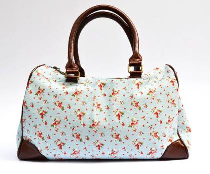 bolso-estampado-flores