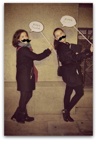 Buscolook-moustache
