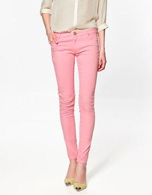 pantalon-rosa-salones