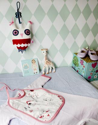 dormitorio-bebe3