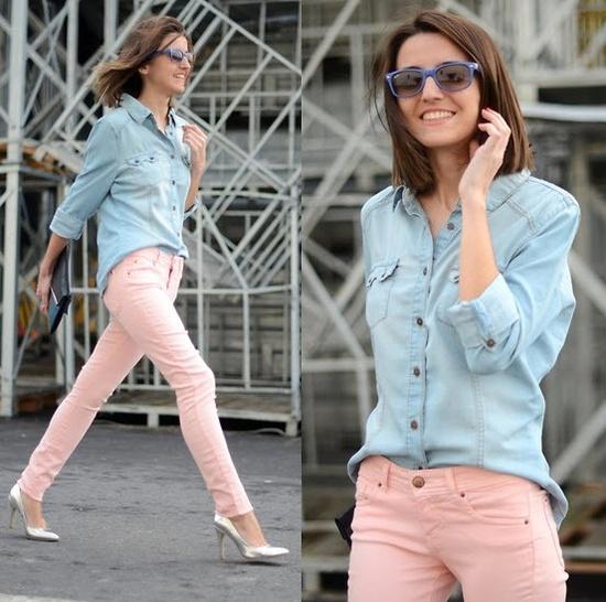 pantalon-rosa-pastel-zapatos