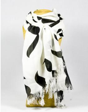 foulard-mostacho-blanco