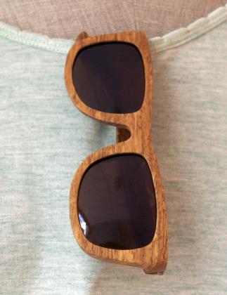 gafas-madera-monturas-buscolook