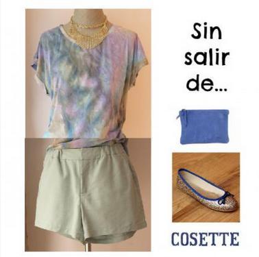 look-cosette