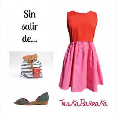 look-trakabarraka