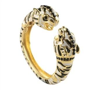 pulsera-leopardo-rígida-buscolook