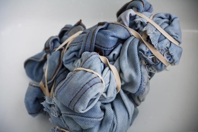 tie-dye-shorts_DIY