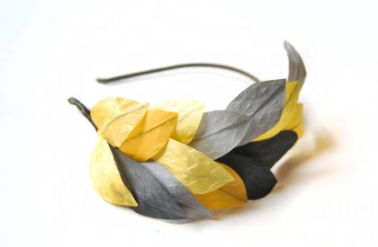 tocado-diadema-hojas-madrid-tiendas-buscolook