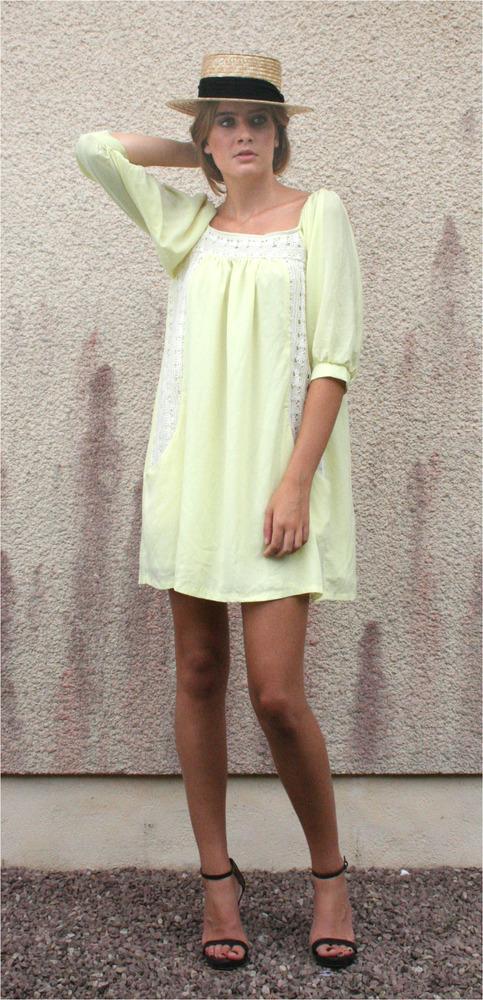 vestido-amarillo-plumeti-magnolia-trendy