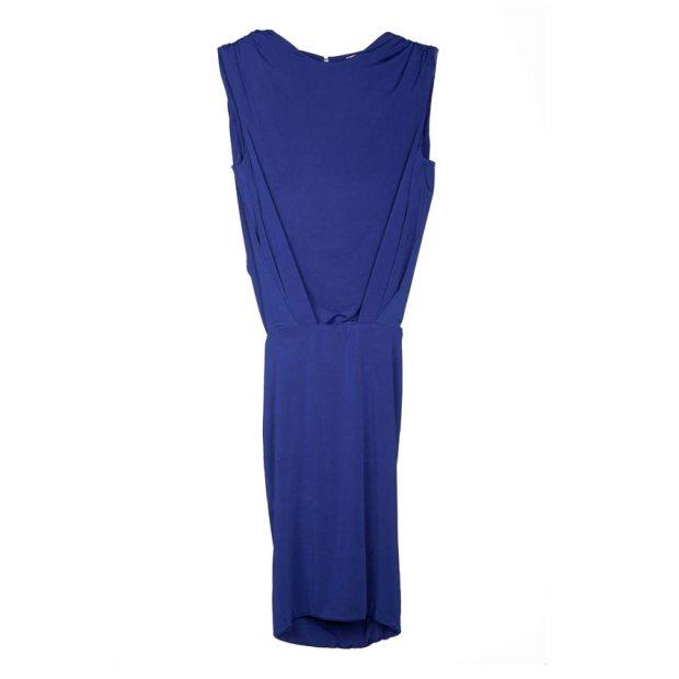 vestido-azul-eléctrico-noche-buscolook