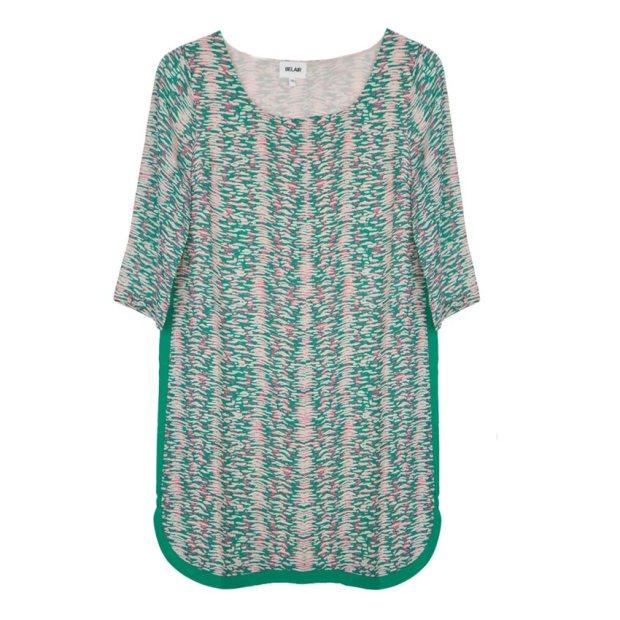 vestido-estampado-verde-rosa-buscolook-seda