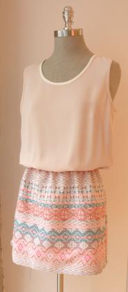 vestido-falda-etnica-buscolook