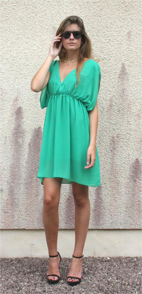 vestido-verde-magnolia-trendy