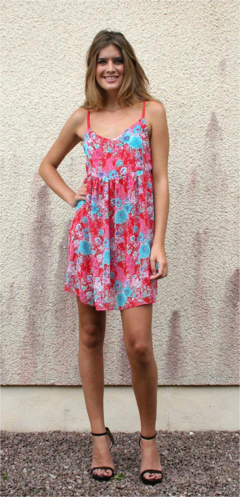 vestido-estampado-rojo-magnolia-trendy