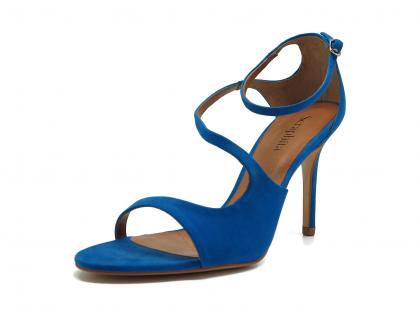 sandalia-azul-electrico-bodas-seraphita