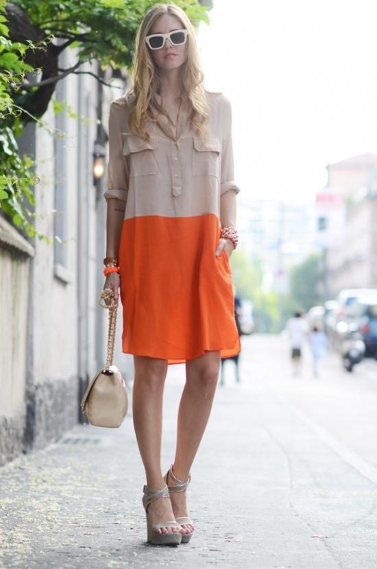 blonde-salad-vestido-bicolor