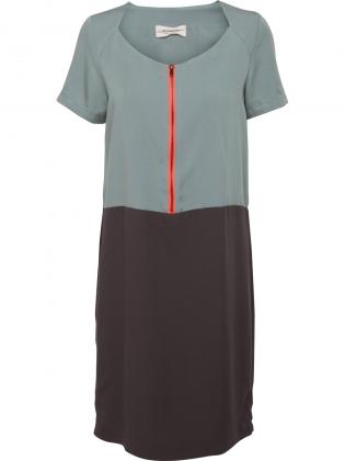 vestido-bicolor-serie-b