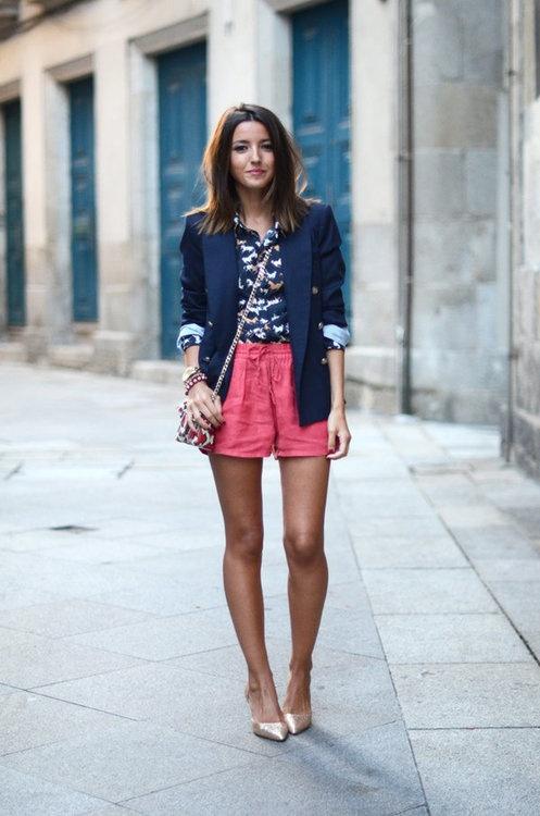 lovely-pepa-short-blazer
