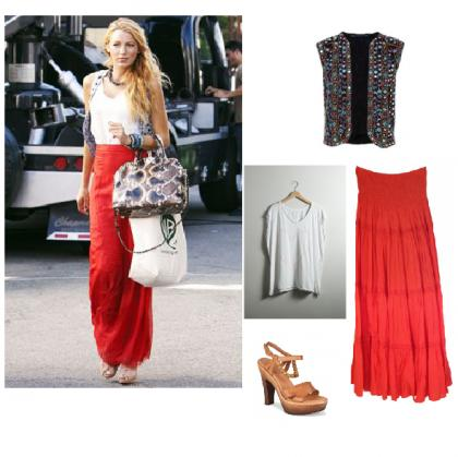 copia-el-look-blake-lively-falda-larga