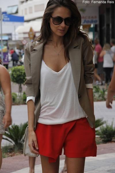 bermudas-rojas-blazer