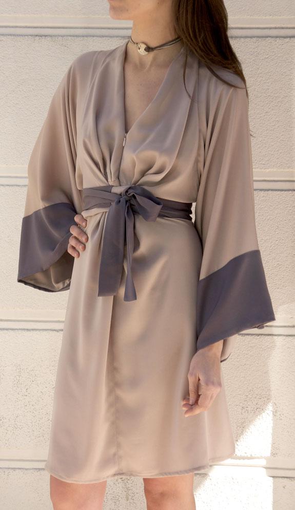 kimono-look-de-boda-vestido-atelier-concept