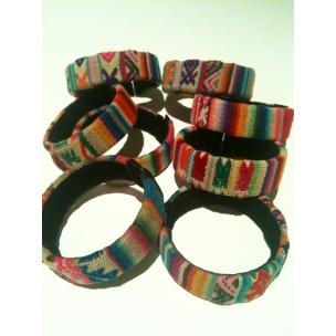 pulsera-étnica-multicolor-rigida