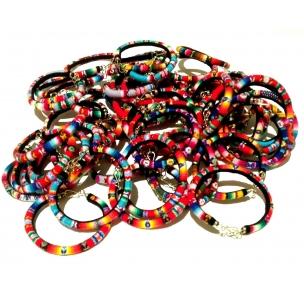pulsera-etnica-multicolor-tela-rigida