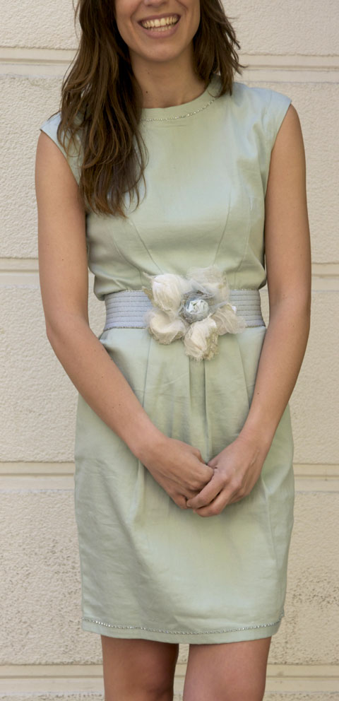 vestido-mint-look-de-boda