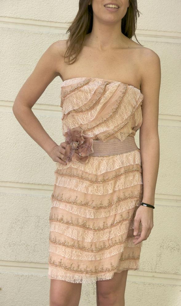 vestido-nude-pedreria-look-de-boda