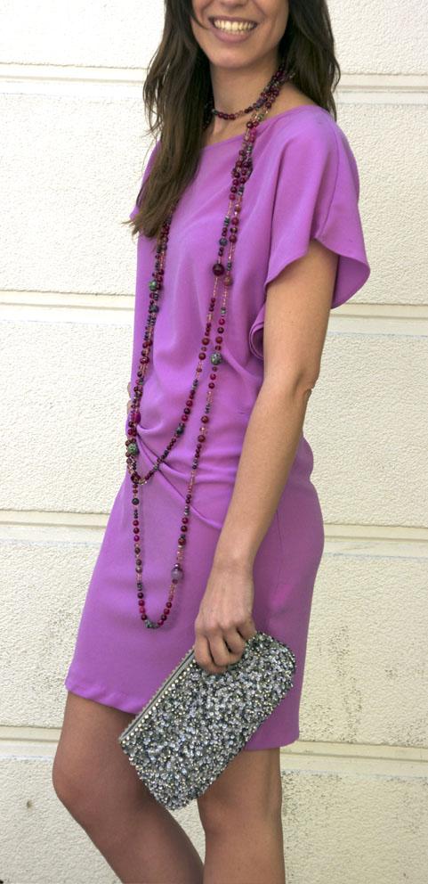 vestido-rosa-look-de-boda