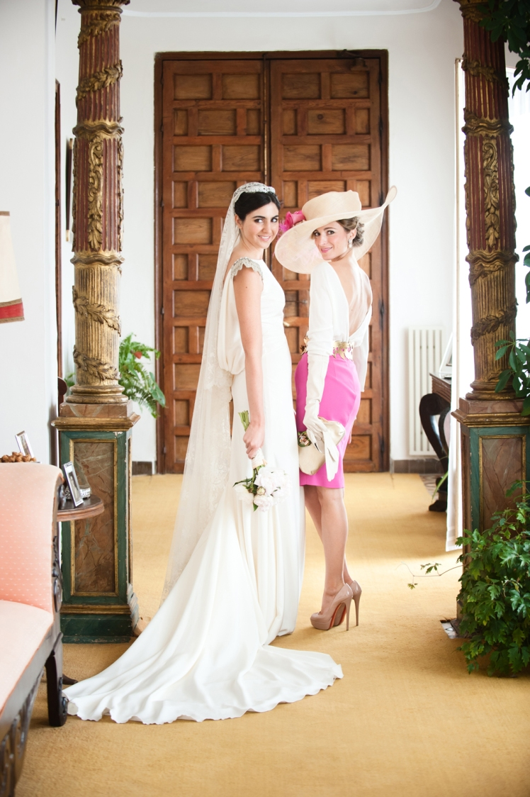 invitada-boda-perfecta