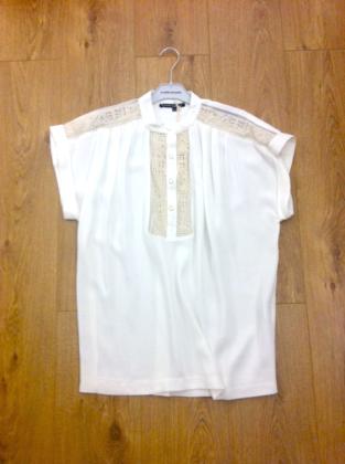 camisa_blanca_manga_corta_tiendas_bilbao2