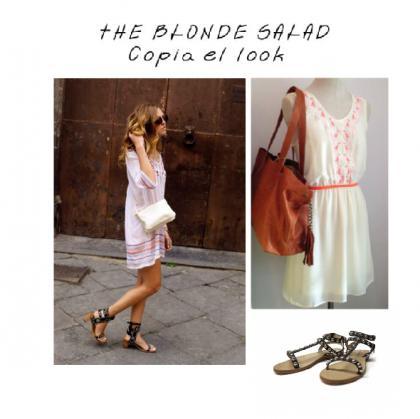 look-vestido-etnico-cosette-blonde-salad